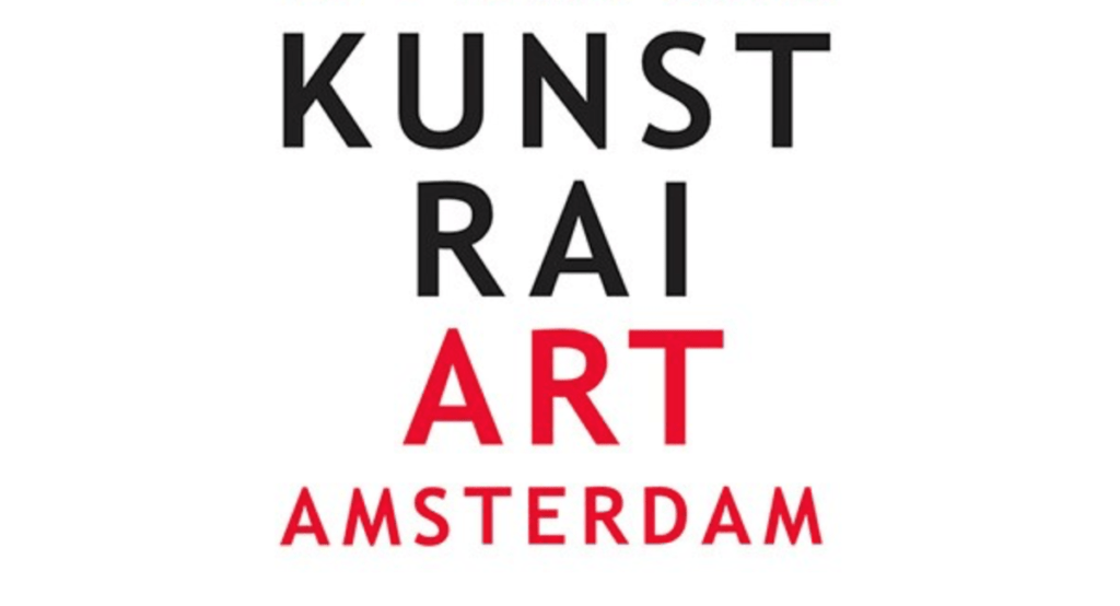 KunstRai Art Amsterdam