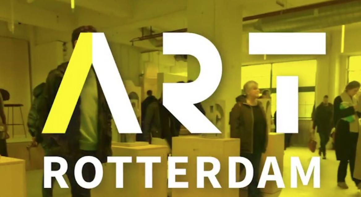 art-rotterdam-20201-1